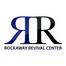 Rockaway Revival Center
