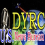 DYRC  U.S. News Bureau - OFW Connection