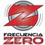 Frecuencia Zero TV