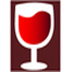 winelibrary