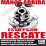 #acampadagranada #News