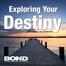 Exploring Your Destiny Live