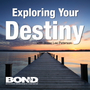Exploring Your Destiny Live