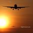 FlightTracker2.com Final App. 13:00-15:00 EST