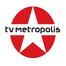 TvMetropolis