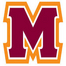 MC Men's Basketball hosts Guilford College