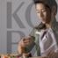 Kobi Eats November 23, 2011 11:06 PM