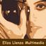 Eliza Llenza