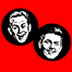 The Kevin & Bean Show