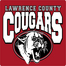 Lawrence county Sports