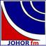 Johorfm Permata Selatan 'LIVE'