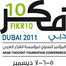 FIKR10