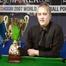 Mike Clark v Martin McIntosh (FINAL - Aberdeen Masters 2012/13)