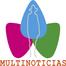 MULTINOTICIAS  CANAL 4