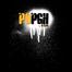 Popgh.com Live Broadcast