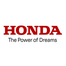 Honda News Channel E