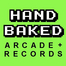 Hand Baked Records