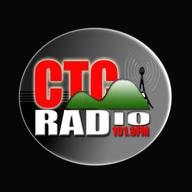 ctc chat
