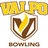 Valpo Bowling