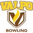 Valpo Bowling