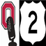 Scarlet and Gray Sports Radio 2