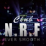 Club NRF: EVER SMOOTH
