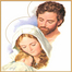 Group Holy Family