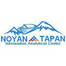 Noyan Tapan News