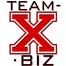 Team X Fight Club LIVE!