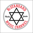 HISTANDARD MUSIC CHANNEL