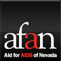 AID FOR AIDS NEVADA