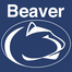 Penn State Beaver Athletics