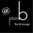 Plan B Lounge November 30, 2011 9:33 PM