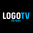 LogoTV