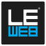 Le Web TV Sponsored by IBM