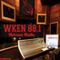 WKEN 88.1 USTREAM RADIO