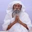 Maharaj Ji Satsang