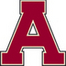 Alma College Basketball