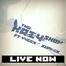 Hazy Show Ft Vylex And Suplex