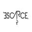 Live 5280 Progressions w/ Escarce