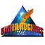 United Rockers 4U
