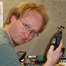 benheck shop recorded live on 7/11/12 at 4:25 PM CDT