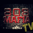 Live 808 MafiaTV