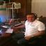 Concepcion De Oriente Radio Online