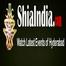 ShiaIndia.com Live Broadcast 2