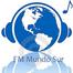 Mundo Sur FM