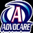 Advocare Team Evolve