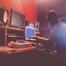 TrapHardMusic TV TΘ$Δ