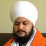 Sant Daler Singh ji Live kirtan Darbar