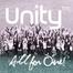 Unitytm